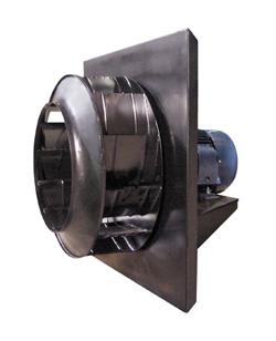 Oem Blowers Blades And Fan Wheel Impellers